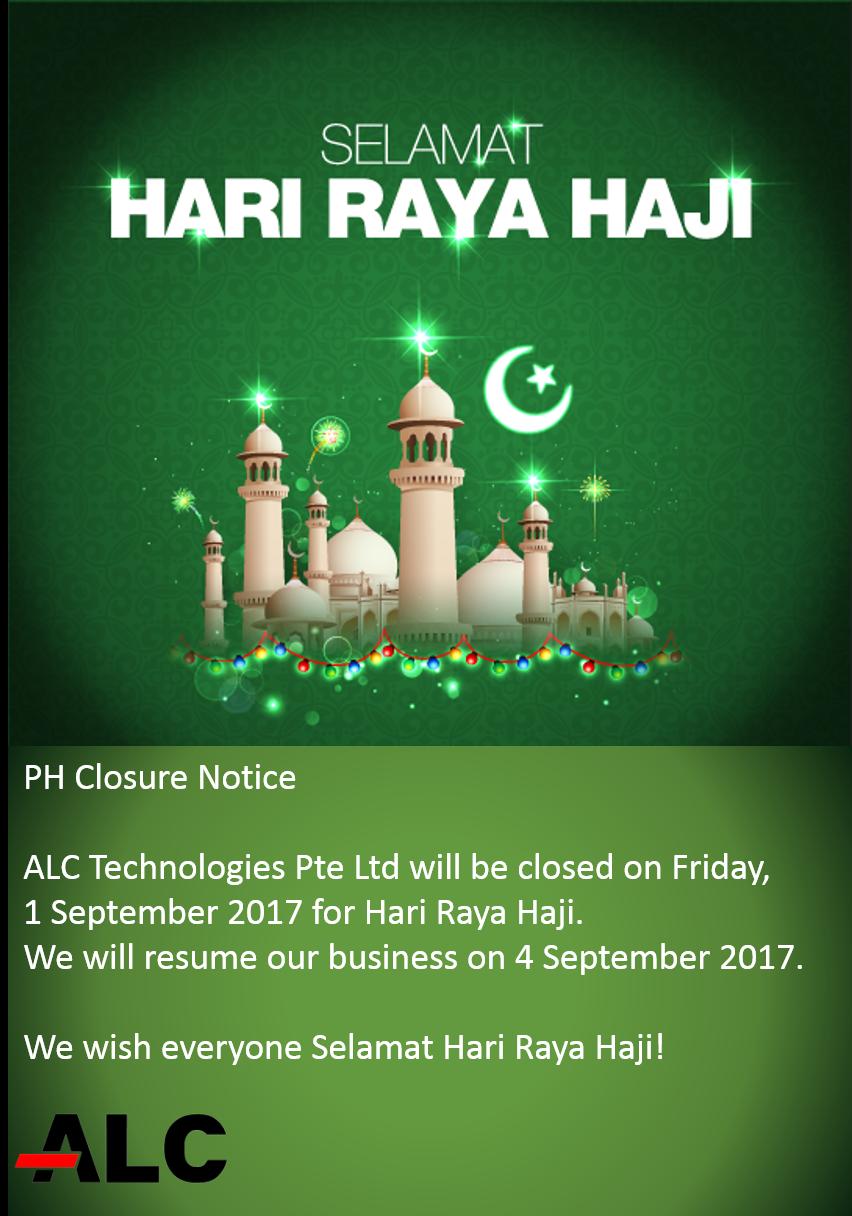 Hari Raya Haji Quotes Nusagates